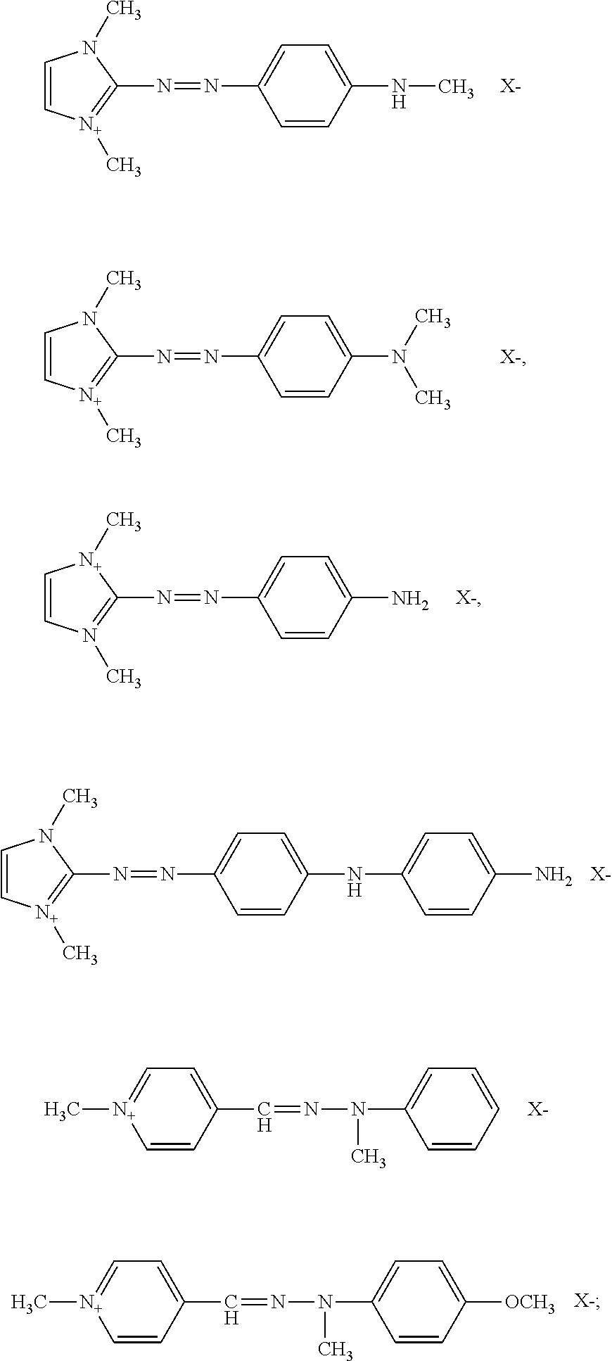 Figure US08114170-20120214-C00017