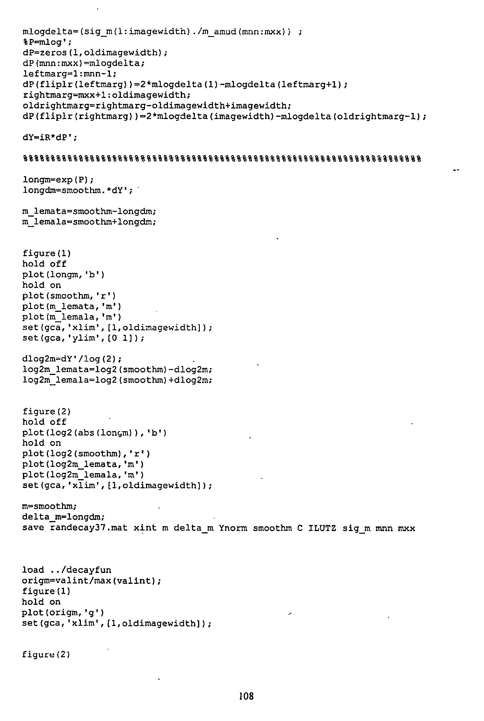 Figure US20040056966A1-20040325-P00036