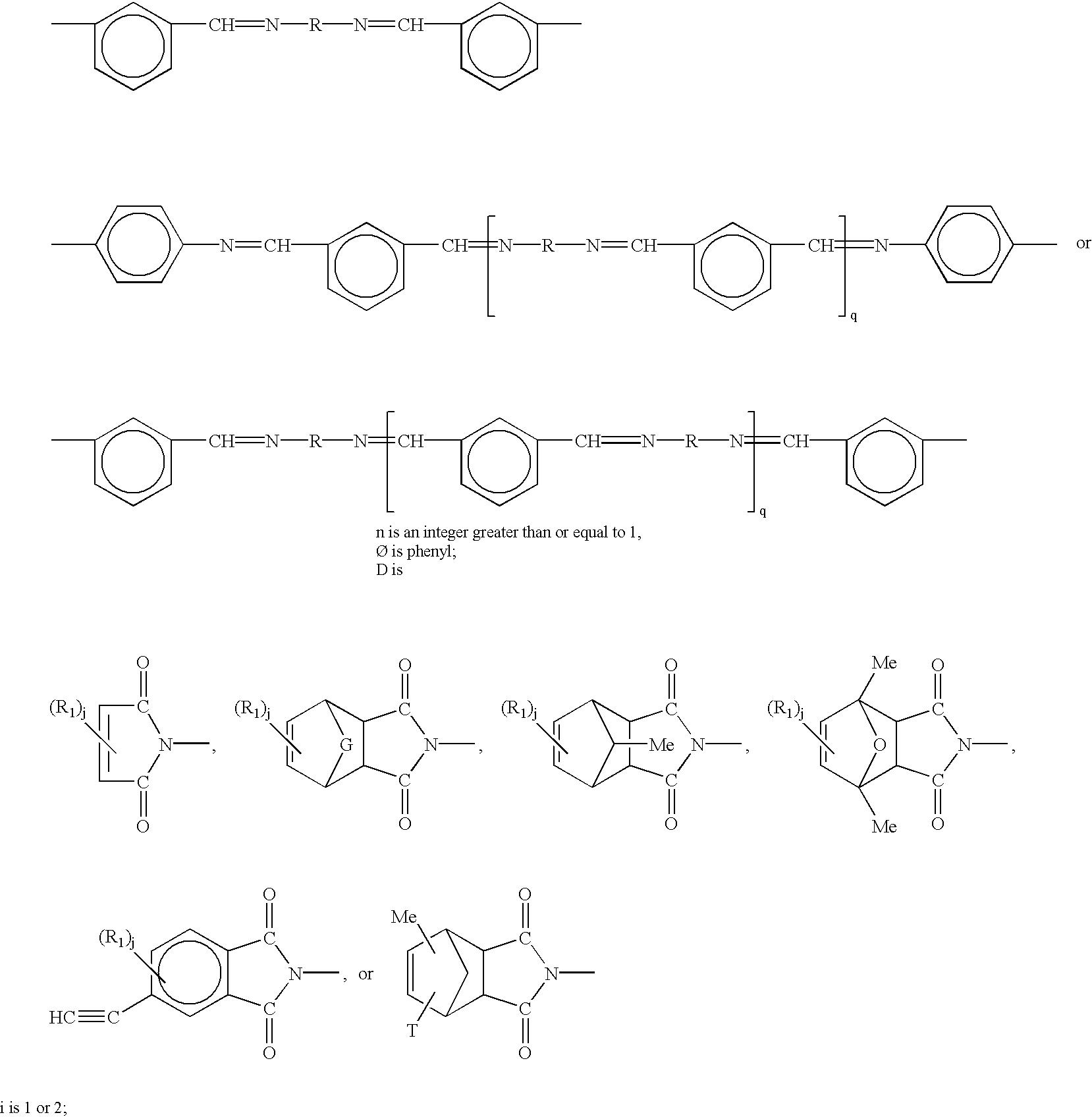 Figure US06583255-20030624-C00051