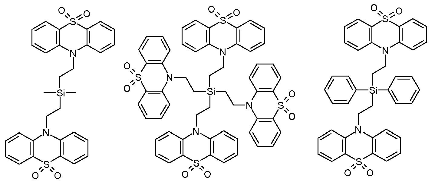 Figure 112009072963910-pct00019