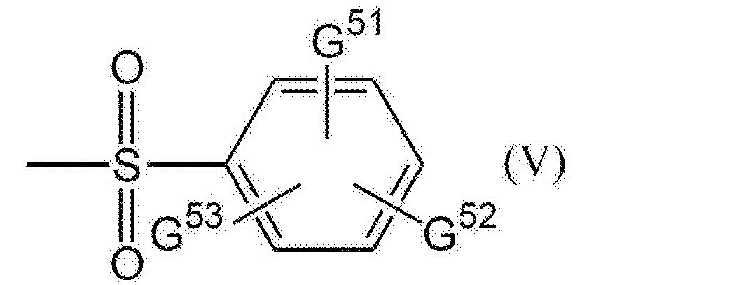 Figure CN107011400AD00043