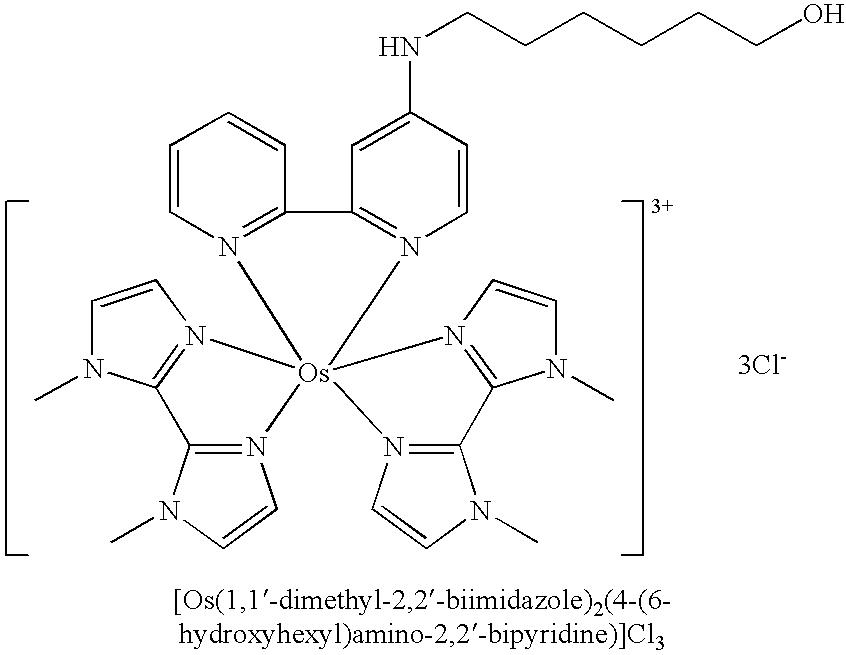 Figure US20090099434A1-20090416-C00015