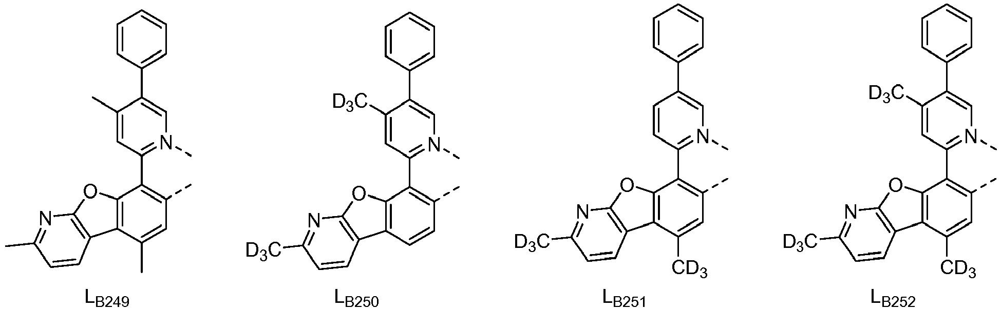 Figure imgb0355