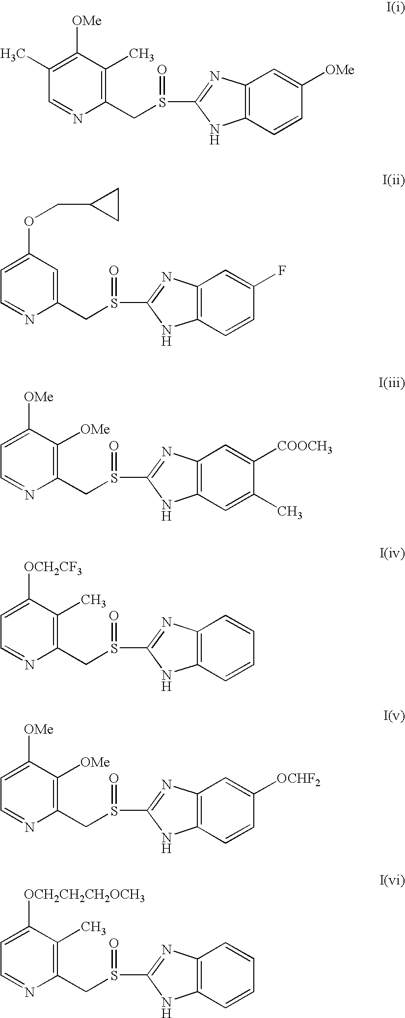reaction form synthesis of isopentyl acetate The program emphasizes on the integrated chemistry education by applying theoretical chemistry concepts to practical applications and to the challenges posed by.