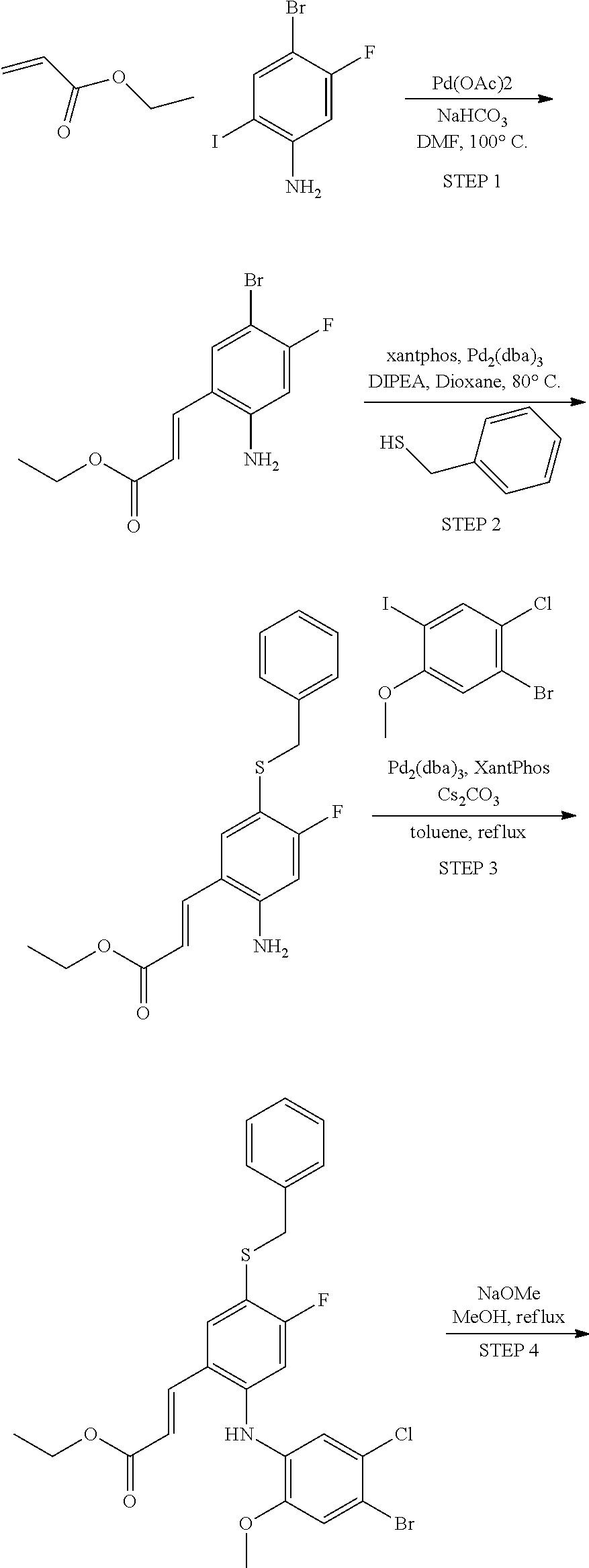 Figure US09212182-20151215-C00082