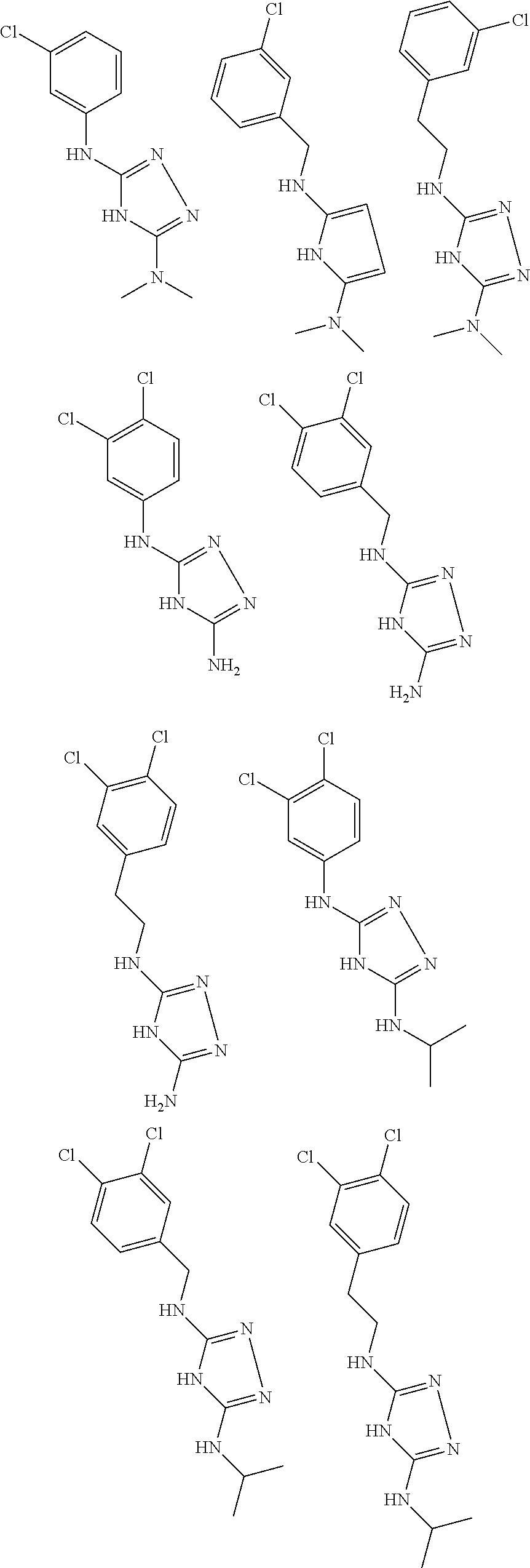 Figure US09480663-20161101-C00092
