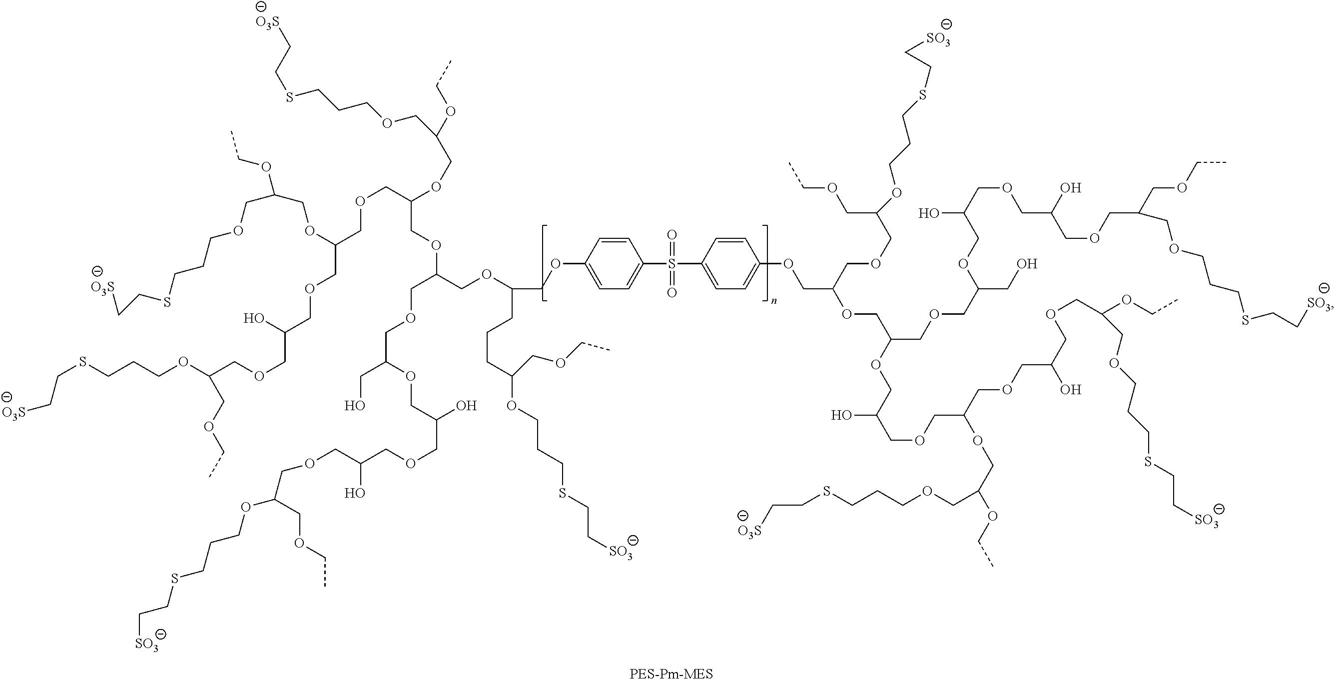 Figure US09260569-20160216-C00008