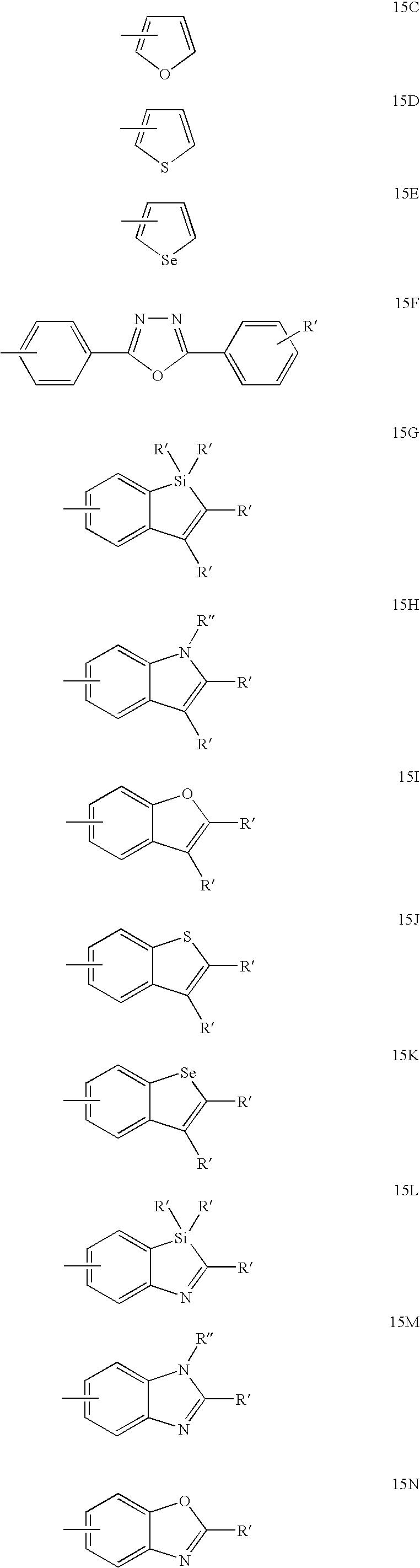 Figure US07875367-20110125-C00061