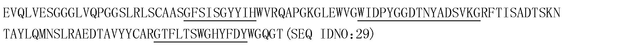 Figure CN103917556BD00429