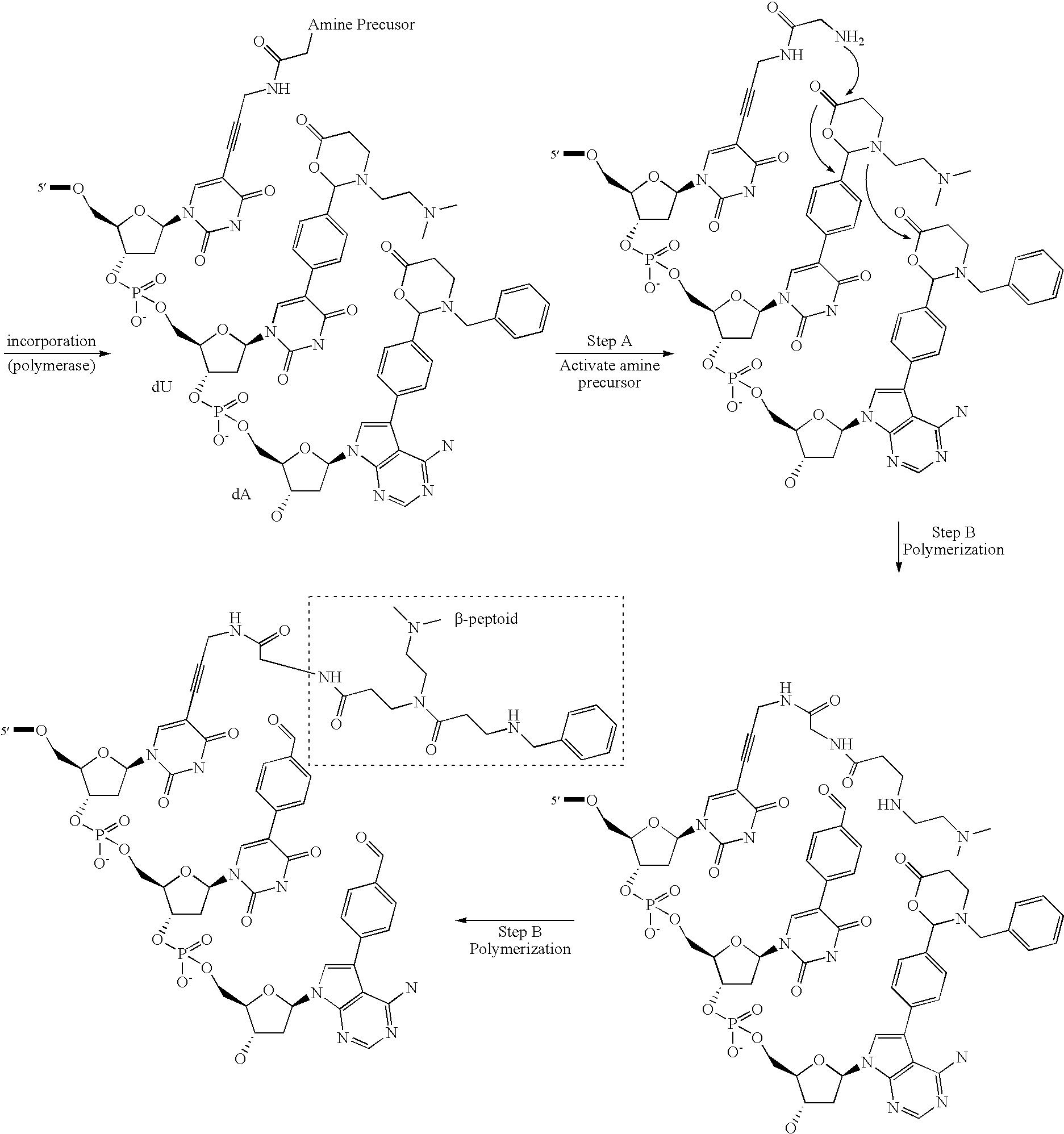 Figure US08932992-20150113-C00110