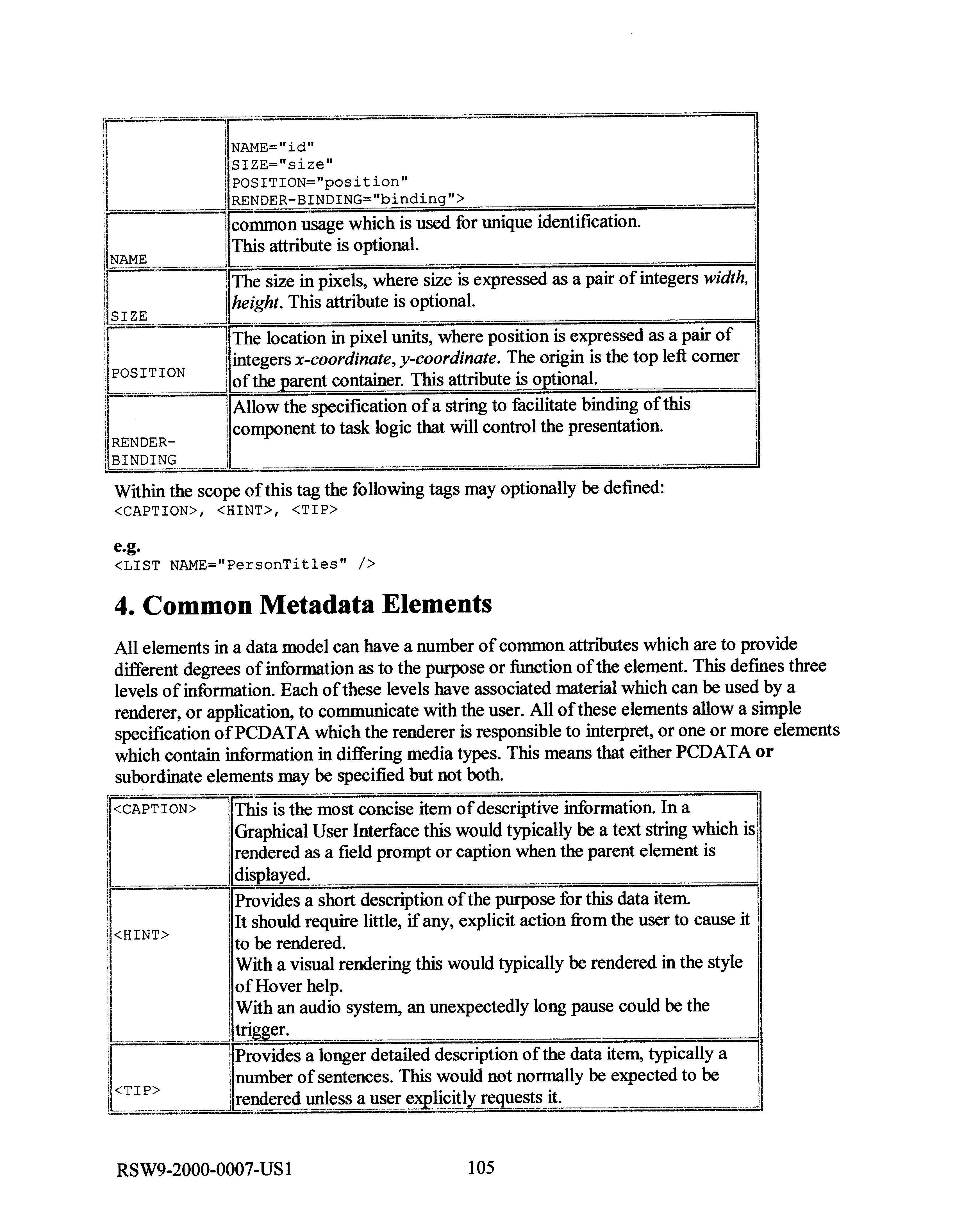 Figure US06781609-20040824-P00060