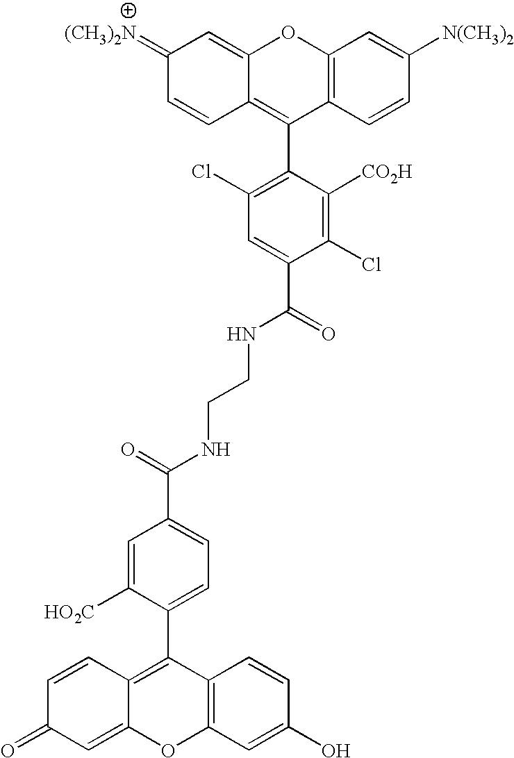 Figure US20070154926A1-20070705-C00081