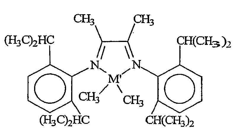 Figure 112012108039110-pct00067