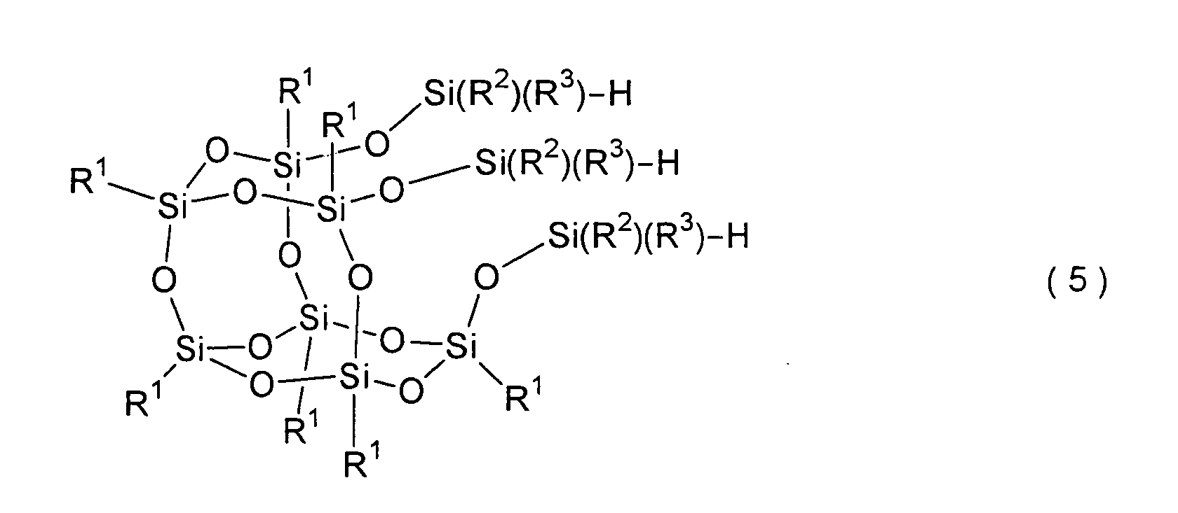 Figure 02840003