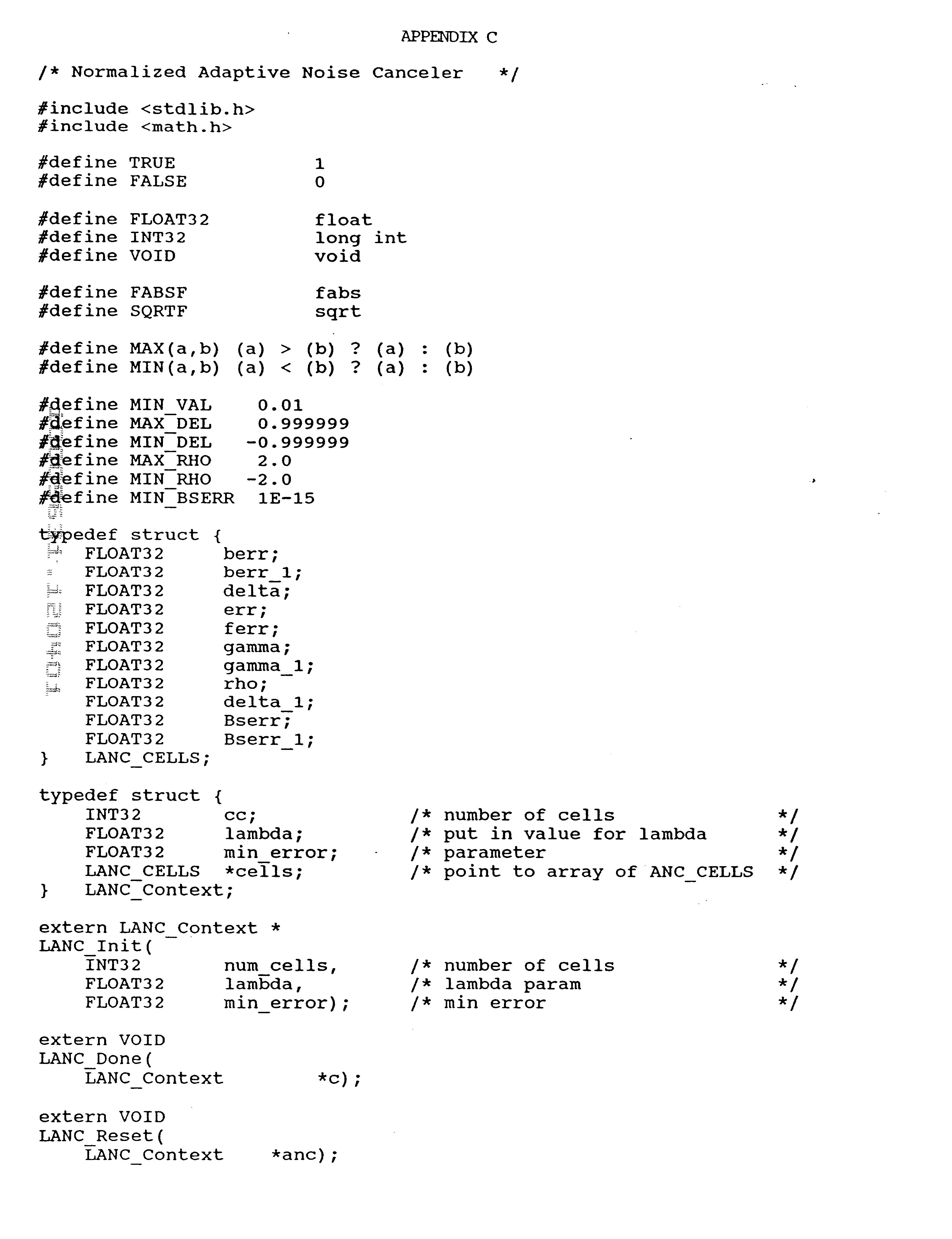 Figure US06650917-20031118-P00010