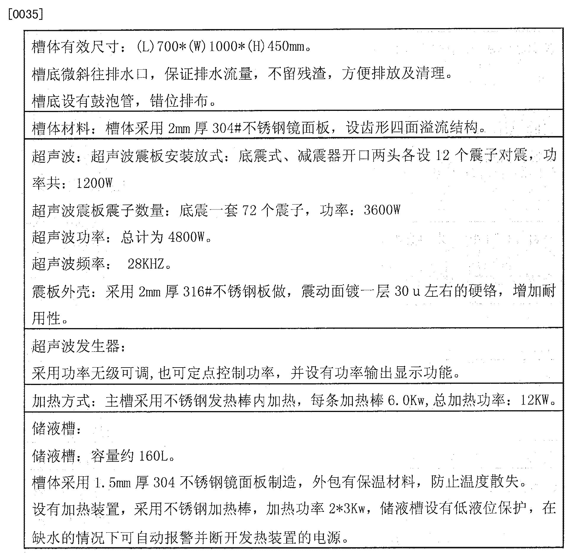 Figure CN204035120UD00072