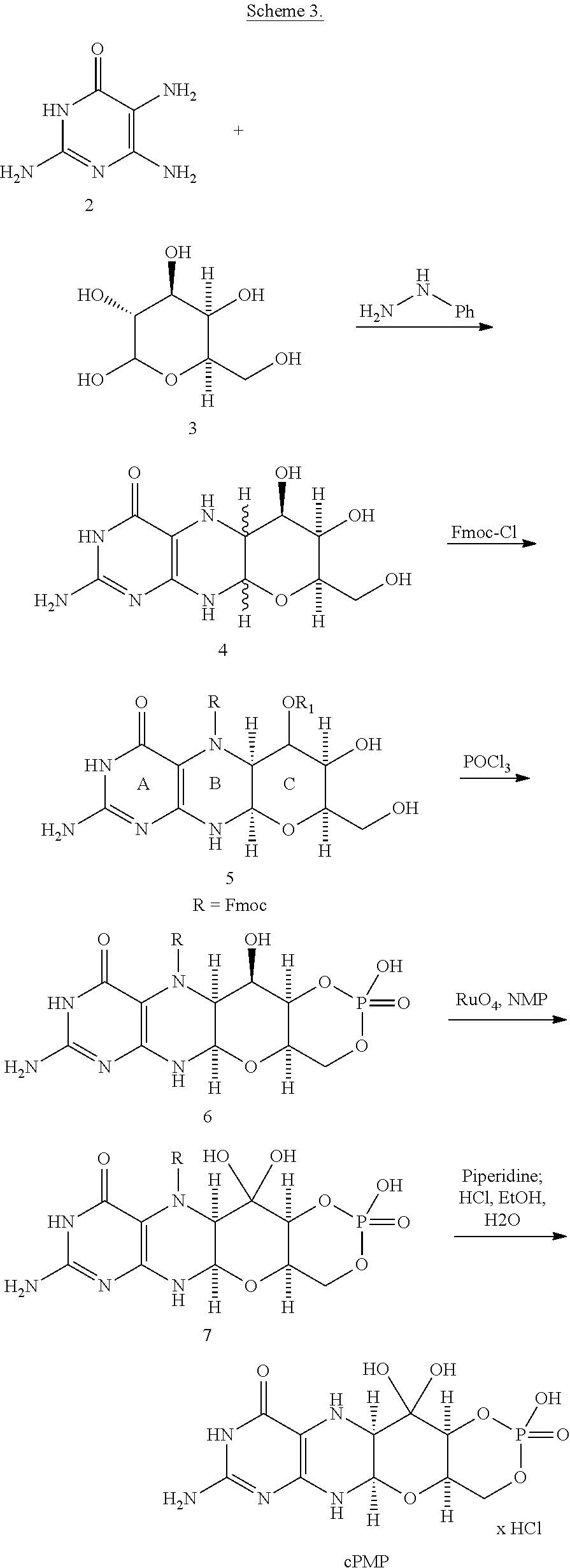 Figure US09260462-20160216-C00133
