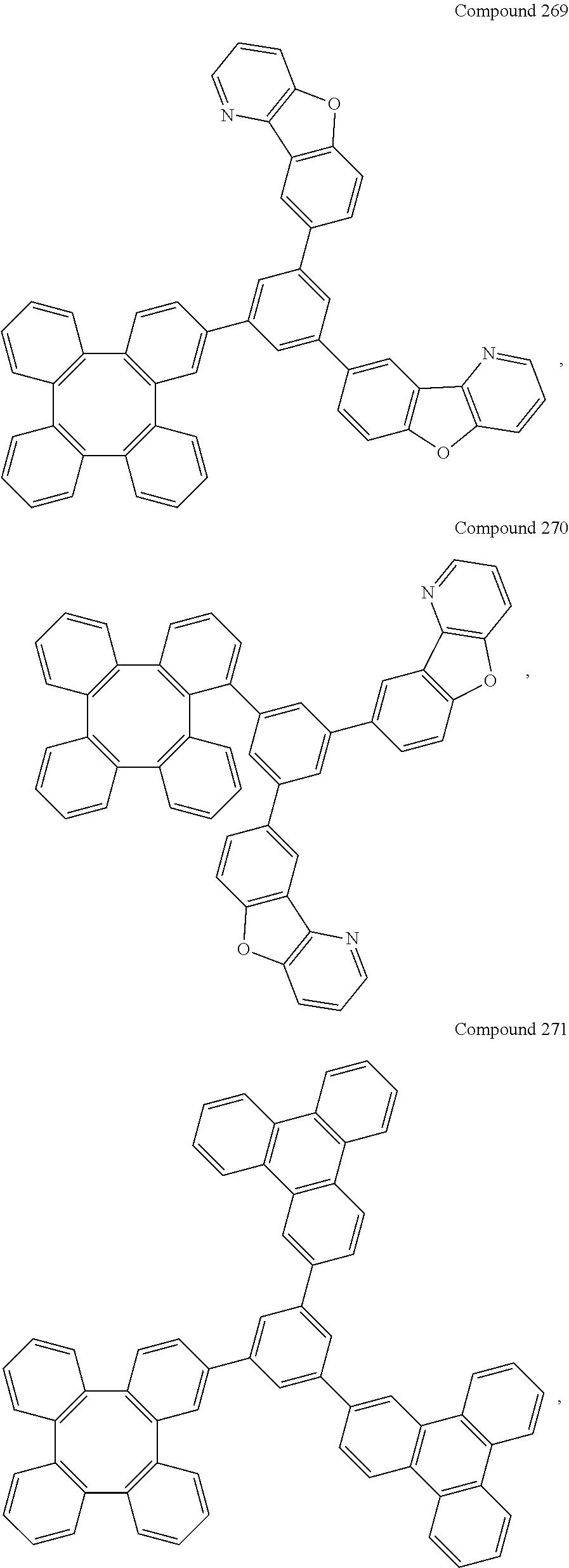 Figure US10256411-20190409-C00072