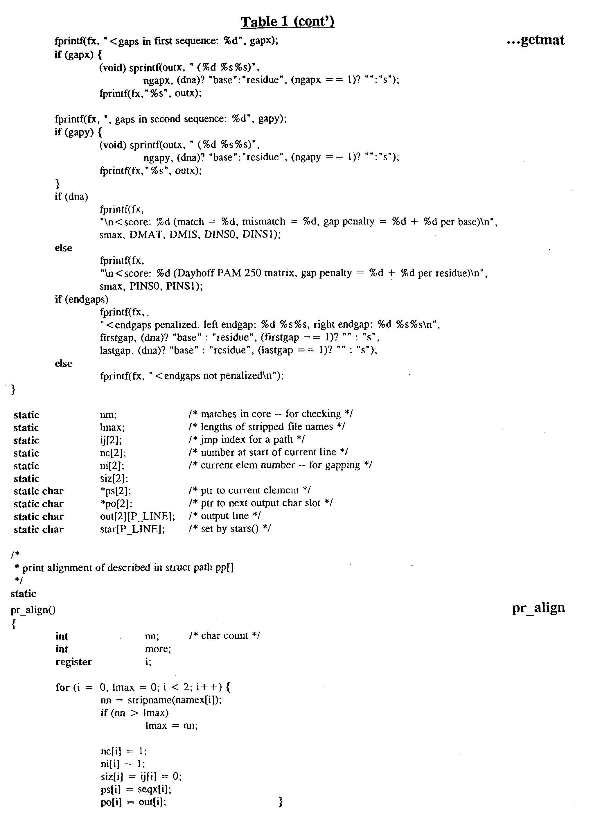 Figure US20040044179A1-20040304-P00009
