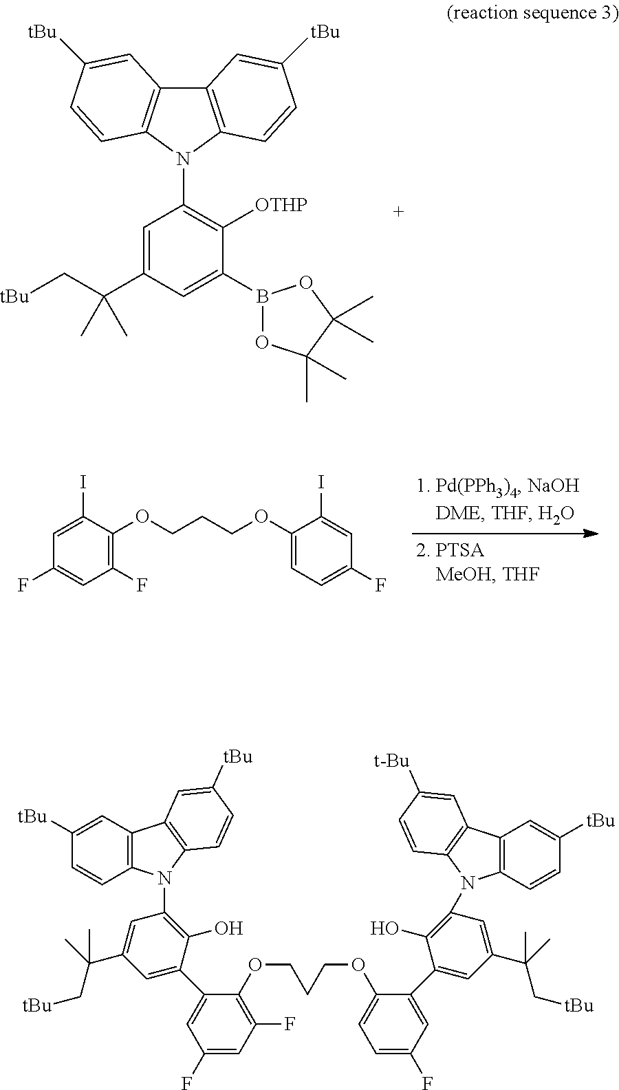 Figure US09605098-20170328-C00012