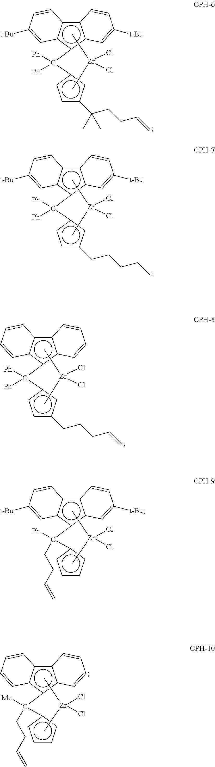 Figure US08809562-20140819-C00010