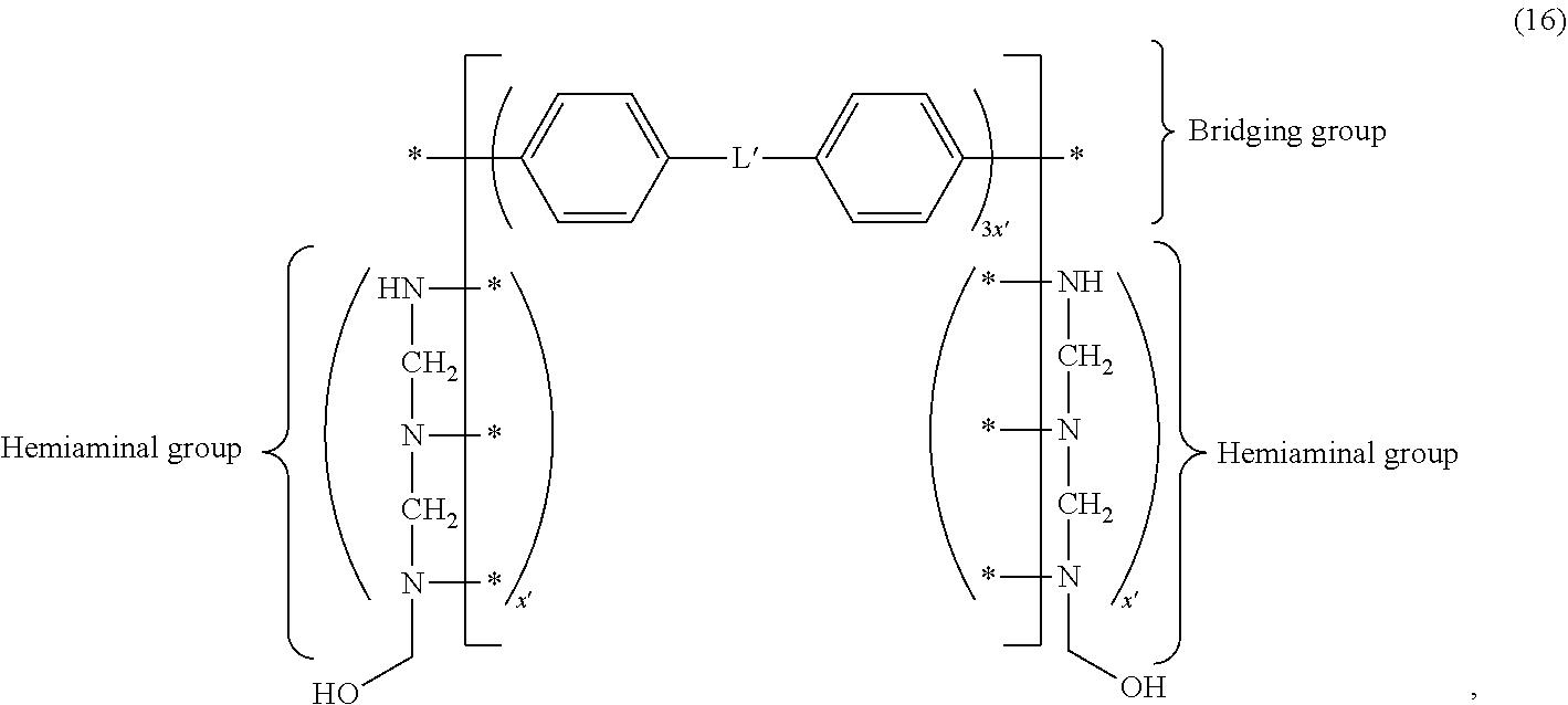 Figure US09599560-20170321-C00021