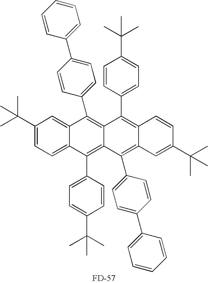 Figure US08129039-20120306-C00050