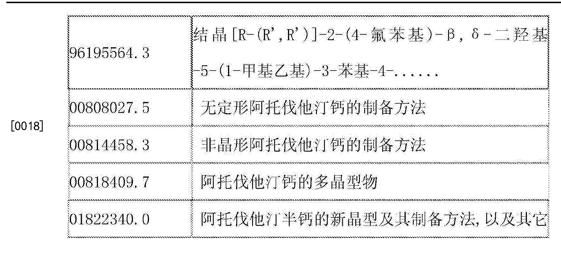 Figure CN104945300BD00041