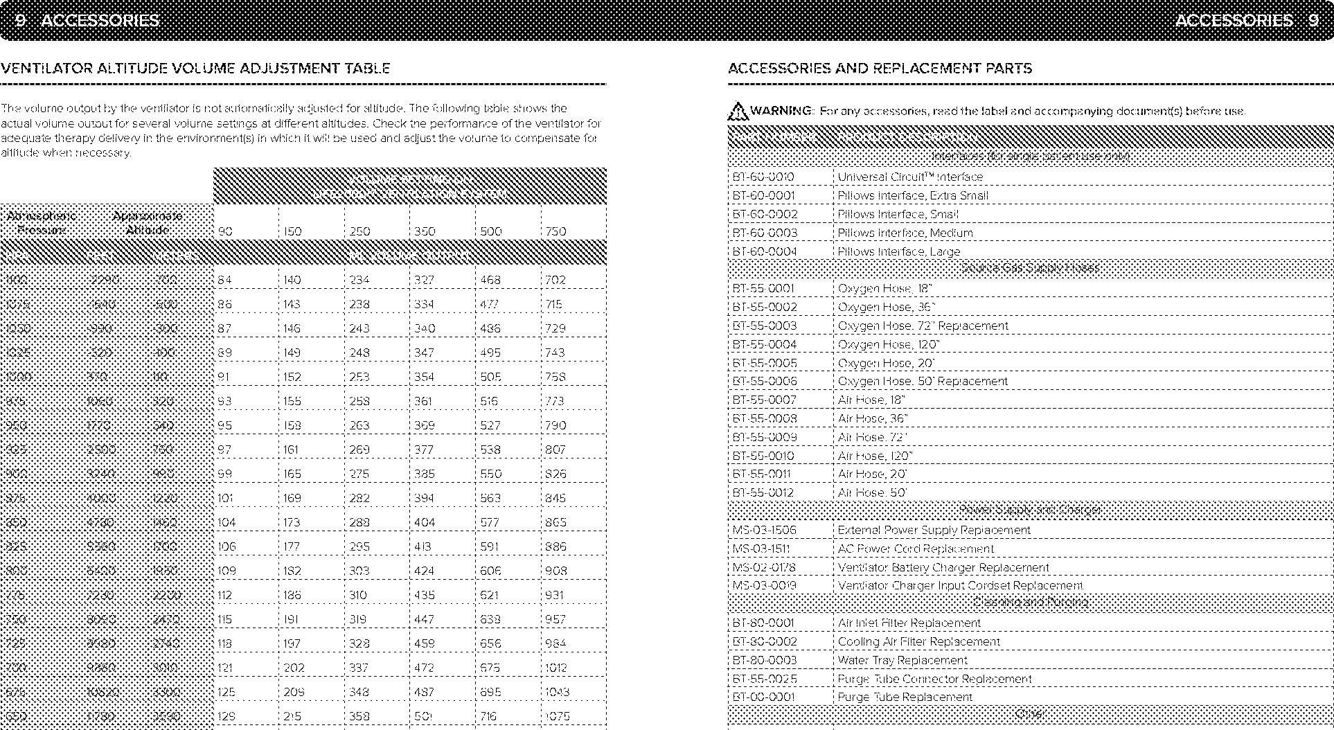 Figure AU2017209470B2_D0182
