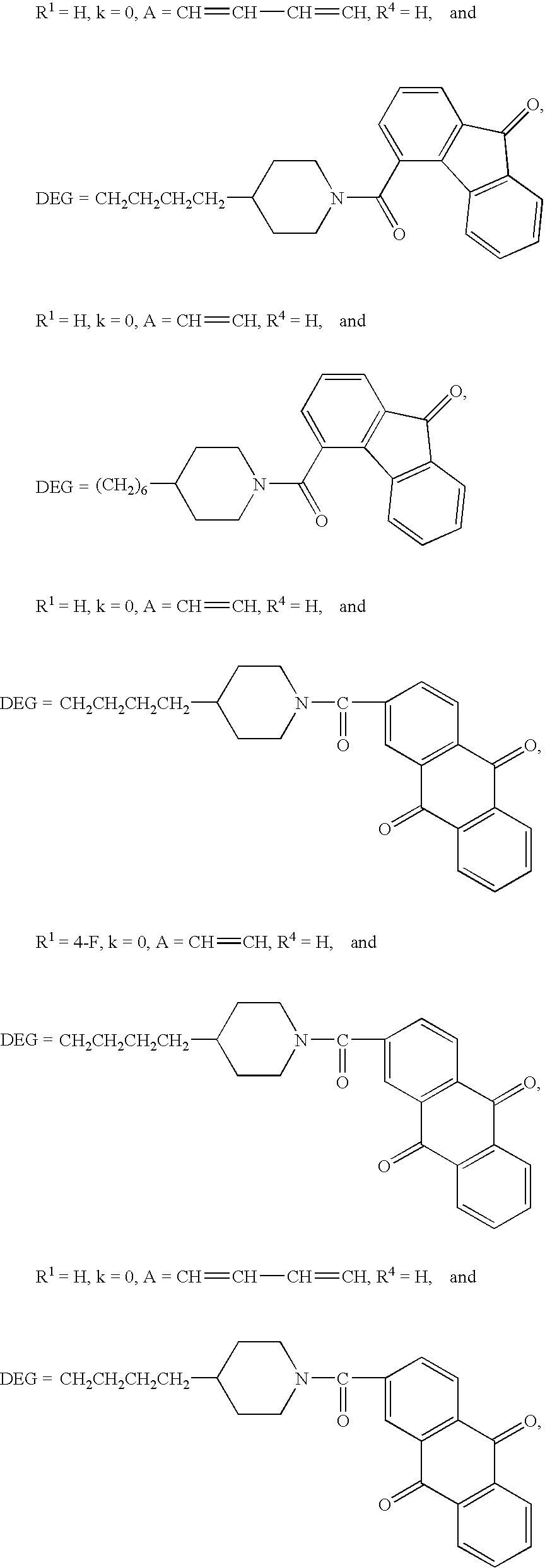 Figure US07241745-20070710-C00367