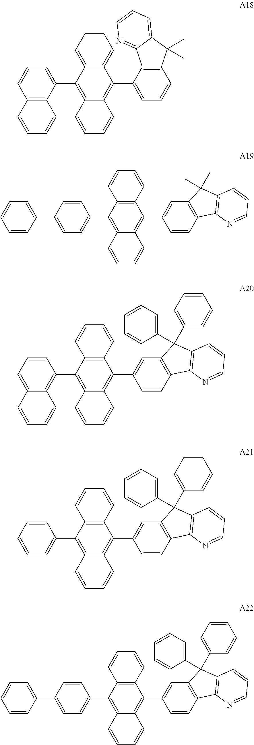Figure US09722191-20170801-C00079