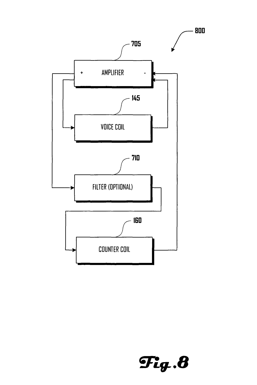 Wiring Diagram Moreover Dual Voice Coil Sub Wiring Diagram Also Dual 4