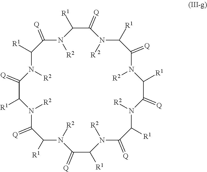 Figure US10086013-20181002-C00074