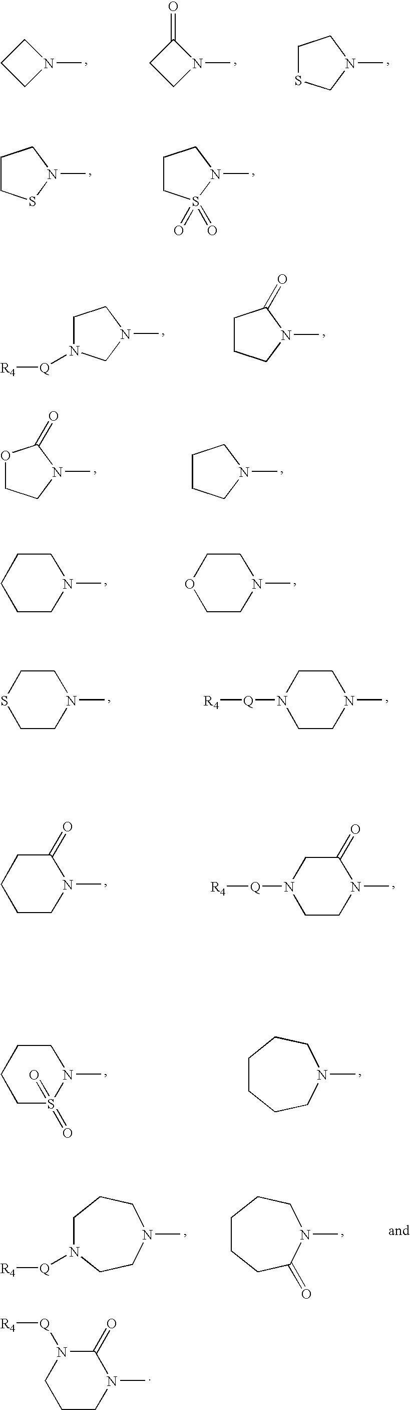Figure US20070213356A1-20070913-C00442