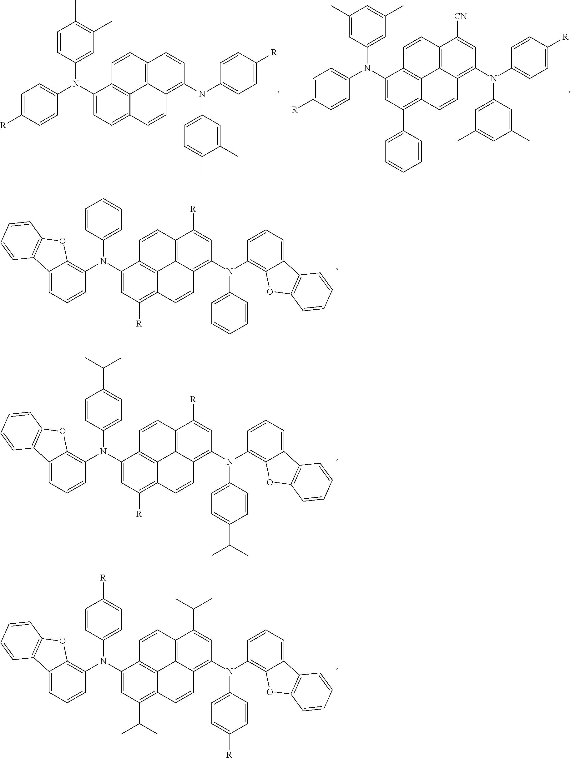 Figure US09711730-20170718-C00018