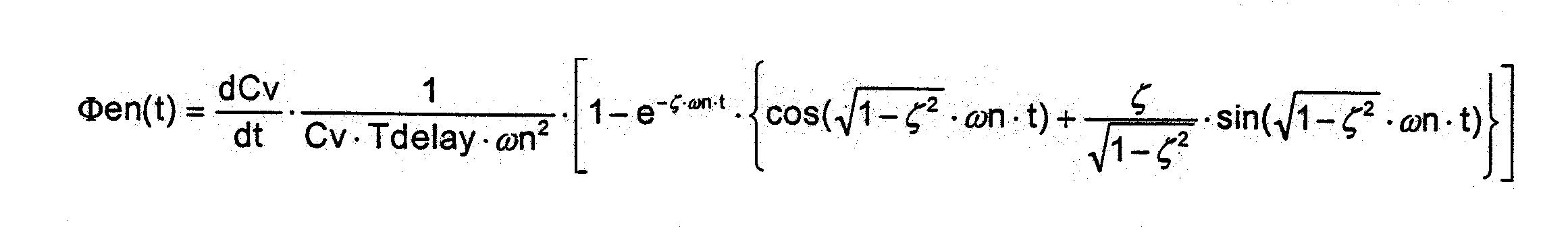 Figure 112003028860810-pct00001