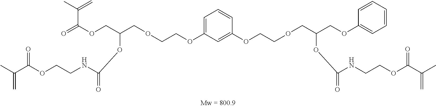 Figure US10022306-20180717-C00025