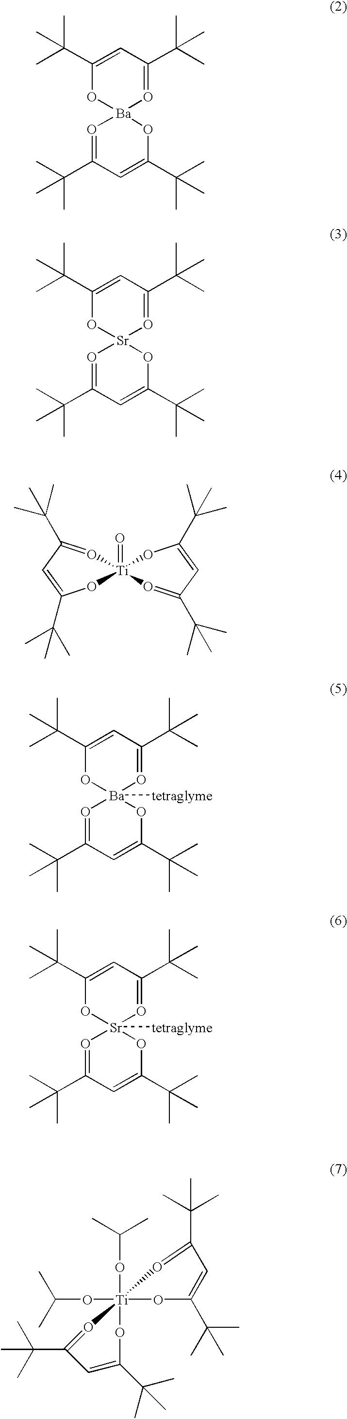 Figure US06752869-20040622-C00003