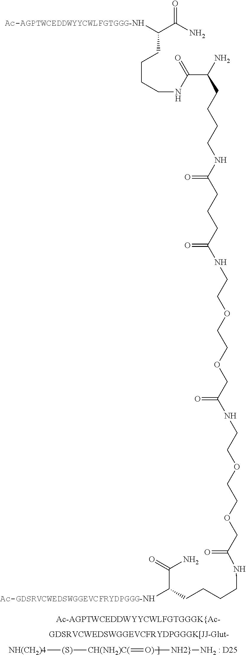 Figure US08663603-20140304-C00037