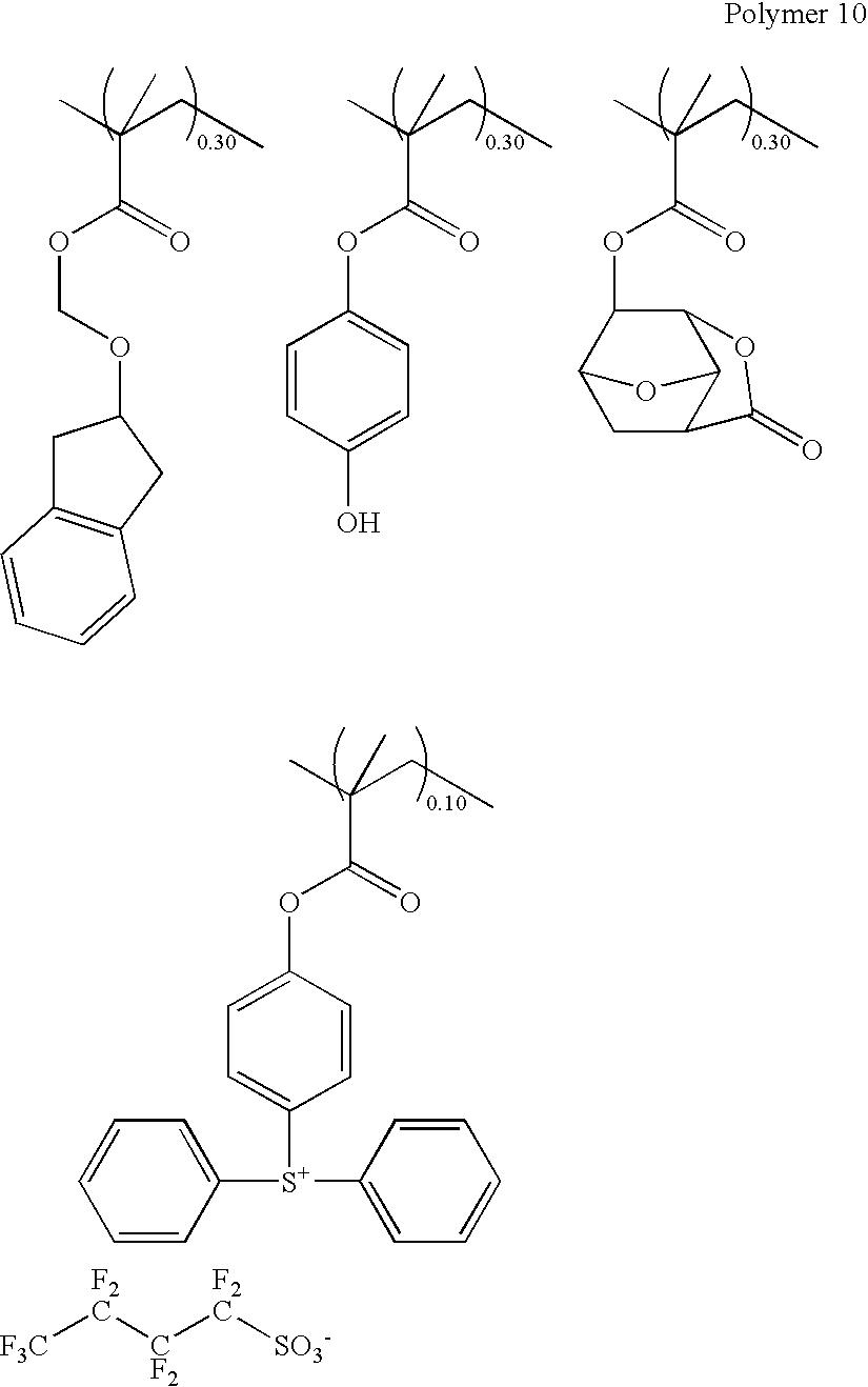 Figure US08129086-20120306-C00110
