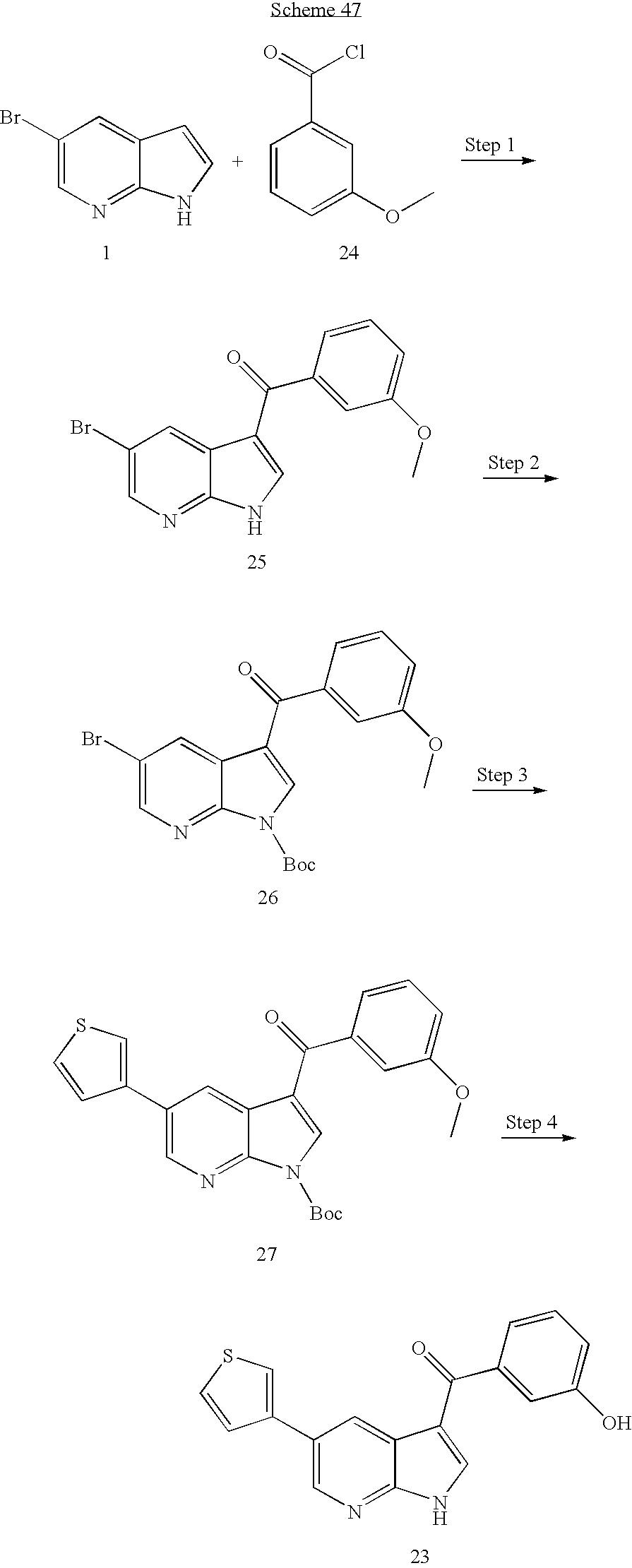 Figure US20070066641A1-20070322-C00067