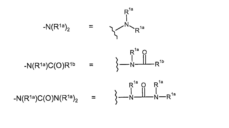 Figure CN101687863BD00111
