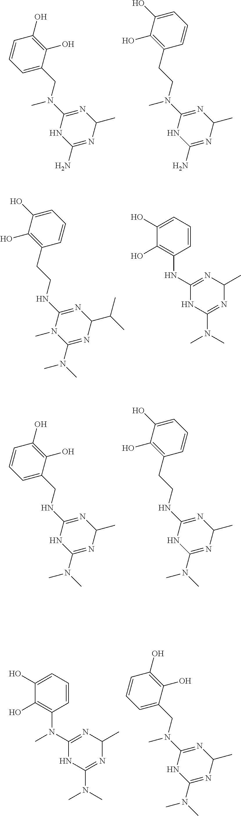 Figure US09480663-20161101-C00183