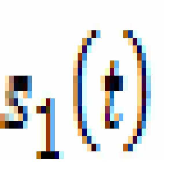 Figure 112011039629690-pat00004
