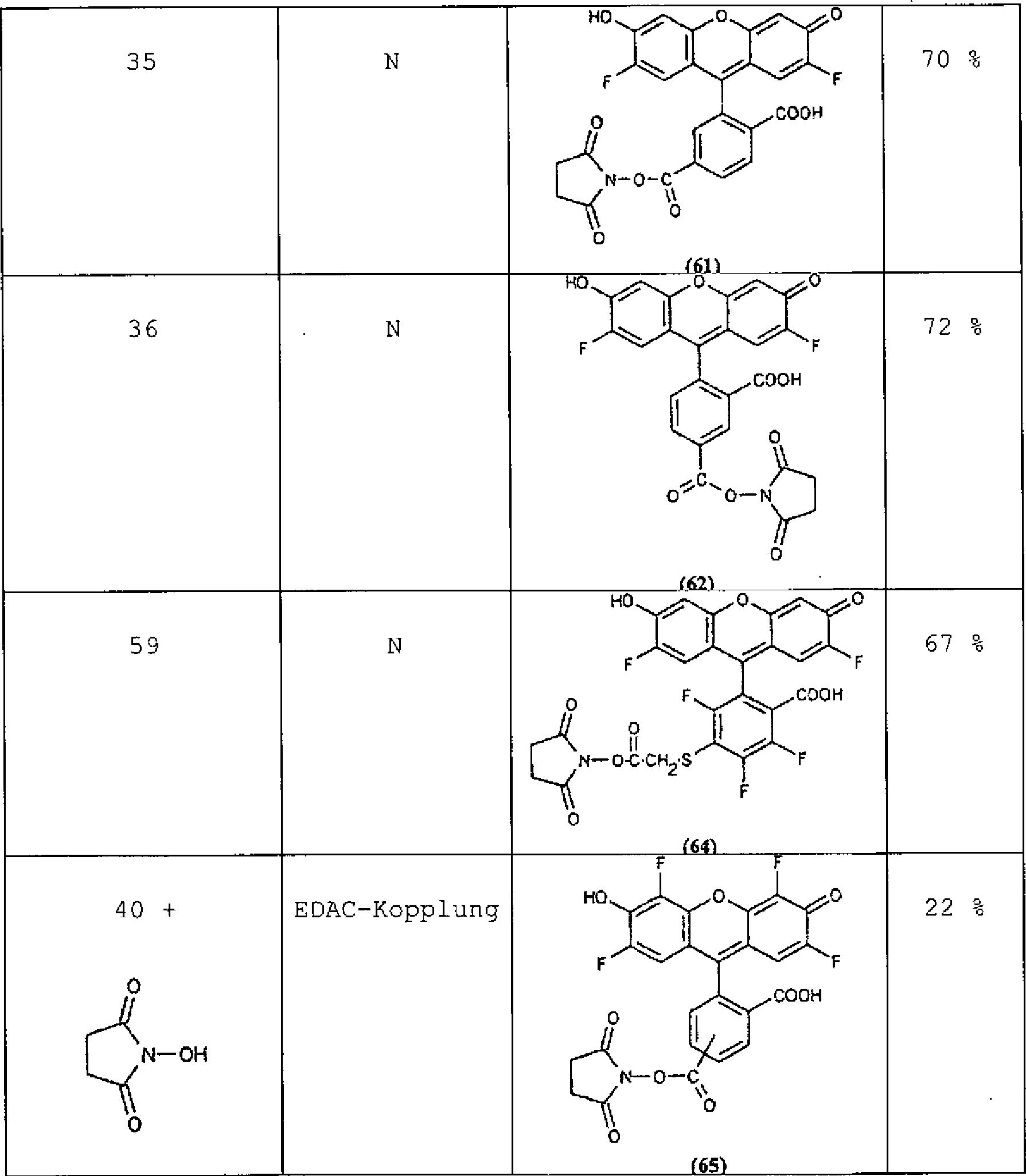 DE T3 Fluorierte xanthenderivate Google Patents