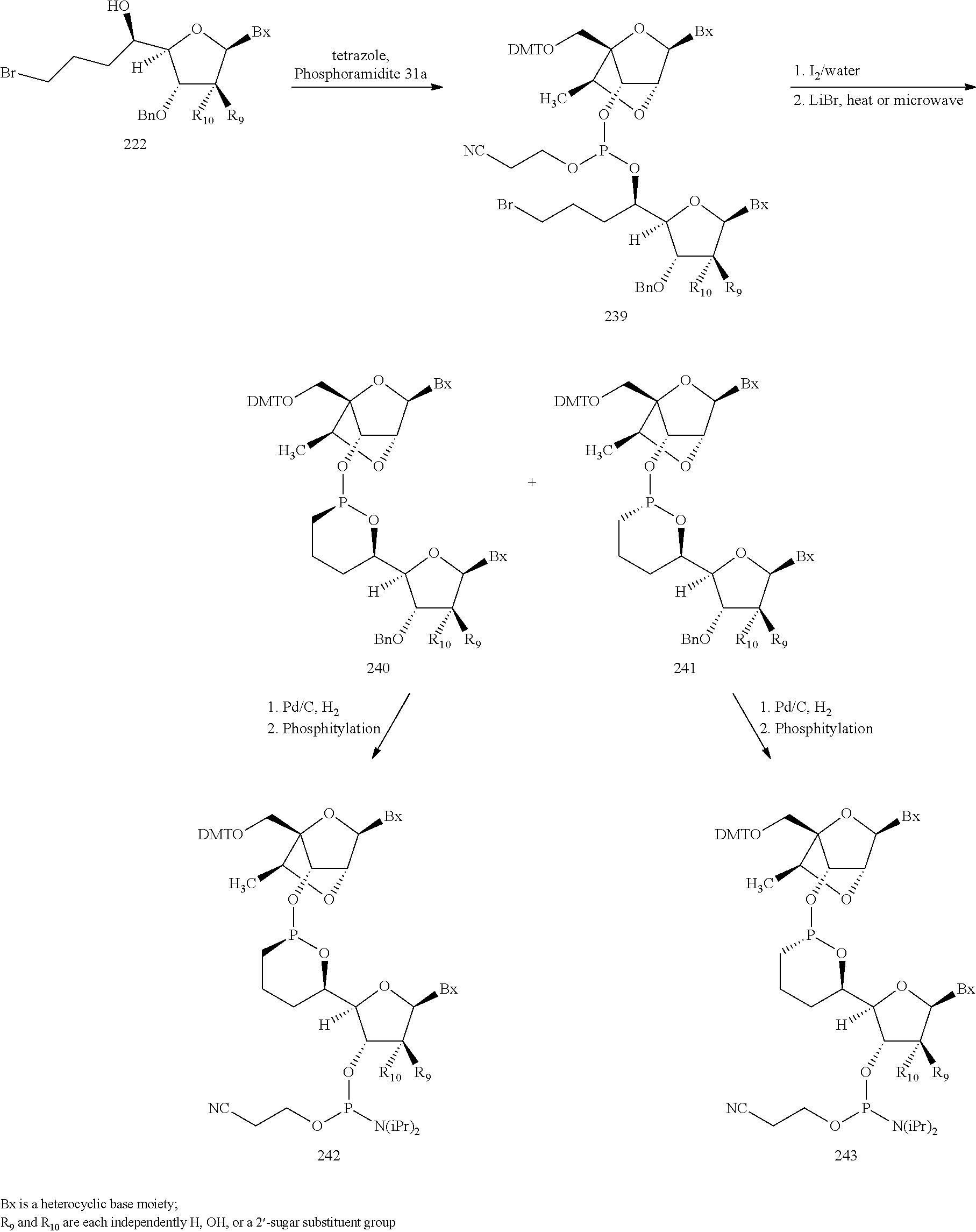Figure US10221416-20190305-C00064