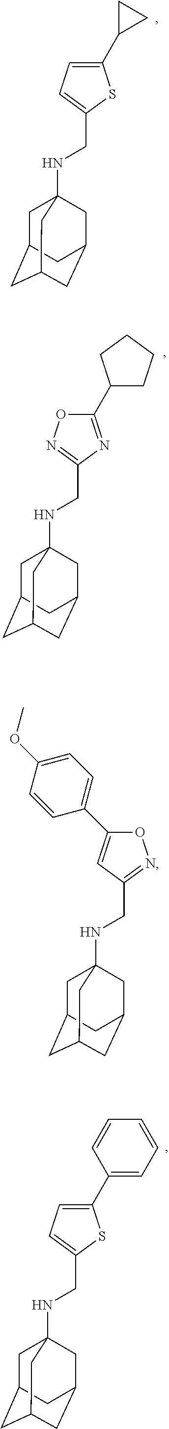 Figure US09884832-20180206-C00050