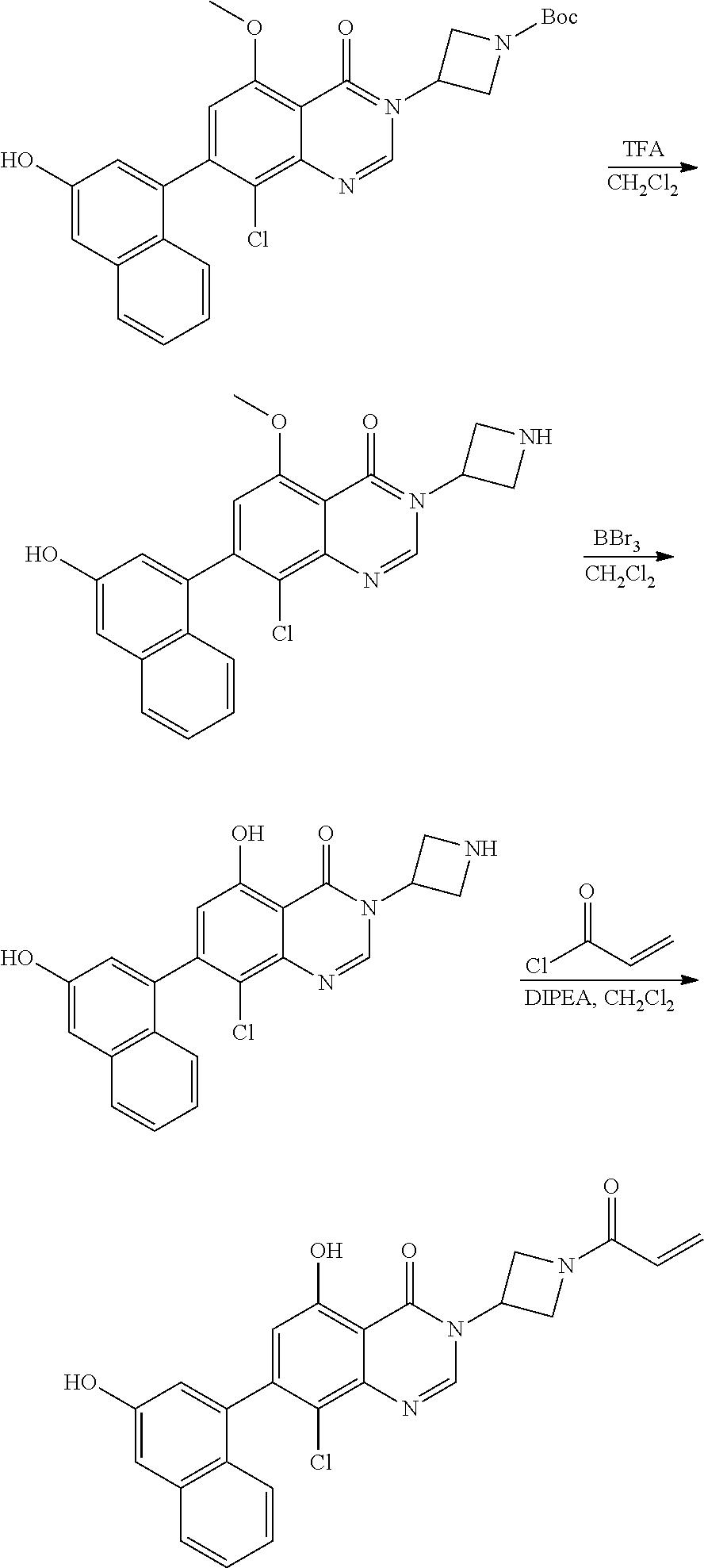 Figure US10144724-20181204-C00074