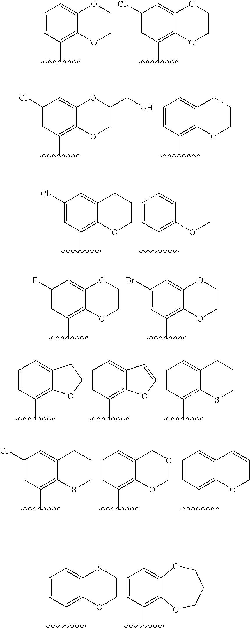 Figure US20100009983A1-20100114-C00190
