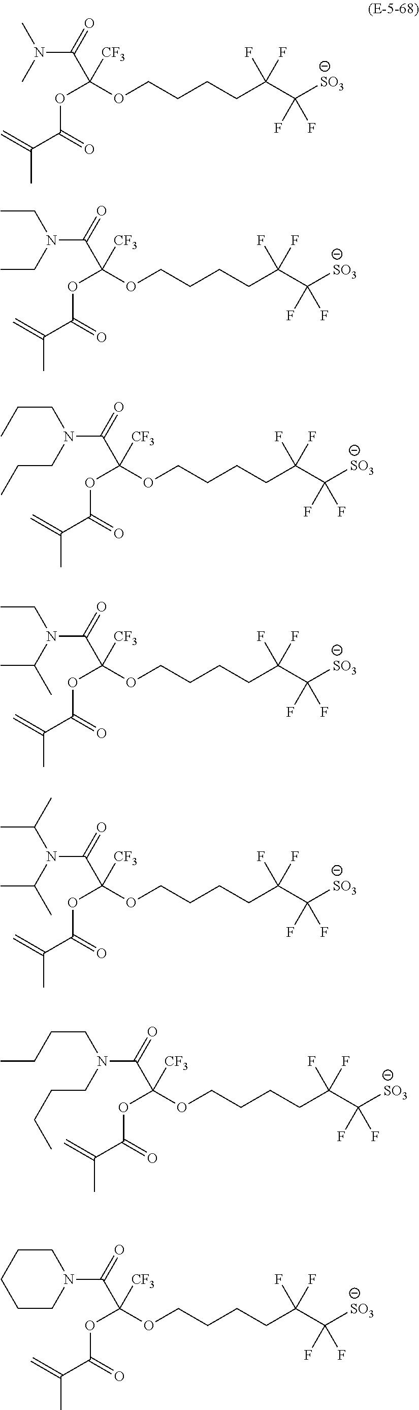 Figure US09182664-20151110-C00161